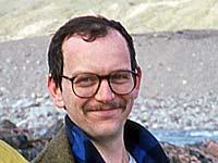 Joe Egerszegi