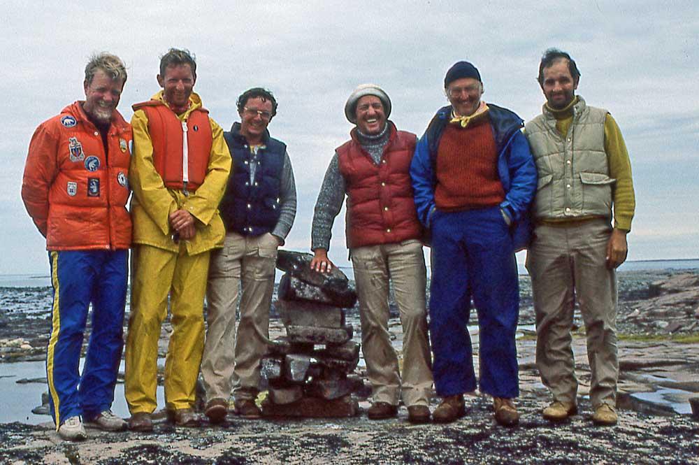 Koroc Team