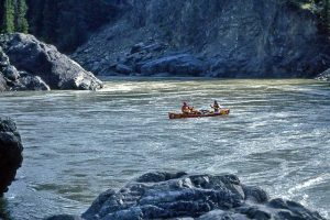 Macfarlane_Stollery Canoe