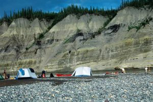 Peel Camp